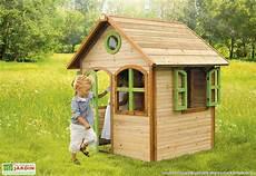 maison de jardin enfant d occasion maison enfant en bois exterieur cabanes abri jardin