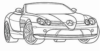 Mustang Car Coloring Pages At GetColoringscom  Free