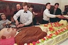 mortuaria crema la torta pi 249 comunista mondo cakemania dolci e cake