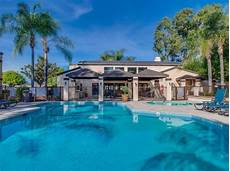 Apartments In Escondido Ca 92027 by Apartments For Rent In Escondido Ca Zillow