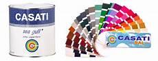 colorificio casati tintometro casati colori per dipingere sulla pelle
