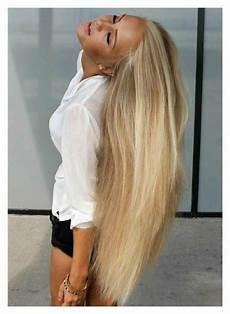 coole interessante frisuren f 252 r lange haare archzine net