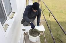 Styropor Auf Beton Kleben 187 Darauf Sollten Sie Achten