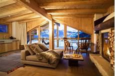 construire une maison en bois bienchezmoi