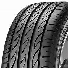 p zero nero gt by pirelli tires performance plus tire