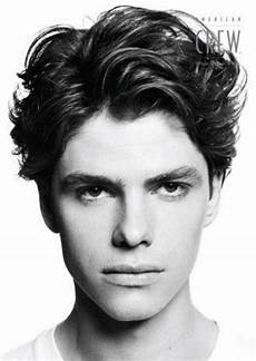 40 nice haircuts for men the best mens hairstyles haircuts
