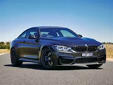 2018 bmw m4 cs spin review eight questions 2018