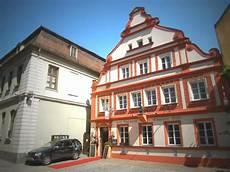 Schwarzer Bock Ansbach - hotel schwarzer bock 105 1 3 7 prices reviews