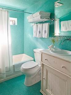 Simple Small Bathroom Ideas Make Your Bathroom Design By Follow 4 Simple Tips