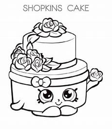 Malvorlagen Age Cake Coloring Pages Cake Coloring Pages For Adults