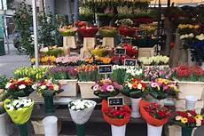 costo fiori 10 bellissimi fioristi a per mazzi bouquet e