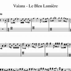 Malvorlagen Vaiana Ukulele Partition Guitare Vaiana