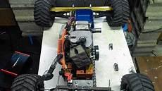 f a q et explication de la voiture rc 40cm3