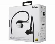 Earphone Headset Karakter Box akg n40 f 252 lhallgat 243 teszt av hu