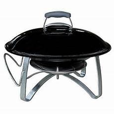 Weber Grill Günstig Kaufen - weber fireplace grill g 252 nstig kaufen ebay