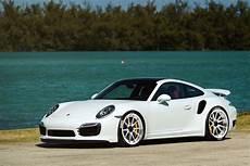 rendering porsche 911 turbo adv5 2 m v2 advanced series