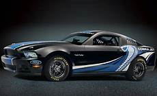 2014 ford cobra jet announced with new colors autosexclusive