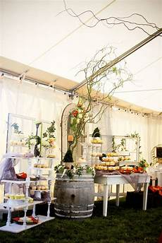 8 best images about wedding receptions pinterest