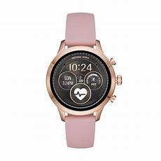 Smart Damen - michael kors annuncia un nuovo smartwatch wearos ispirato