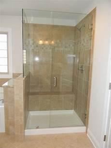 bathroom tiled showers ideas ceramic tile shower designs traditional bathroom by essex homes southeast inc