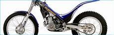 trial motorrad gebraucht trialsport weichenberger