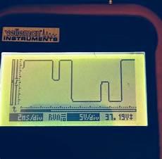 homemade 100va to 1000va grid tie inverter circuit