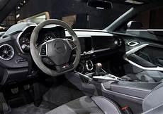 2019 camaro ss interior 2019 chevrolet camaro prediction and concept 2019 2020