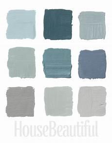 designers pick their favorite gray paints by meranda