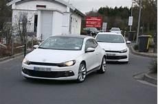 volkswagen rdv futures volkswagen scirocco r20 et golf r20 rdv le 21 mai