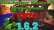 Tuto Comment T 233 L 233 Charger La Derni 232 Re Version De
