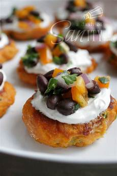 thanksgiving appetizers a recipe up