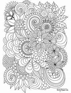 paisley mandala coloring pages at getcolorings com free