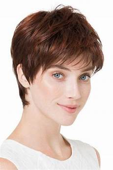 15 of the best pixie haircuts crazyforus