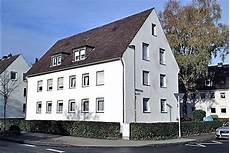 garage mieten leverkusen dr 246 genk rheindorf immobilien leichlingen