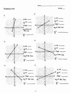 57 linear equations worksheet pdf solving equations by clearing fractions worksheet pdf