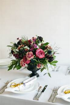 diy wedding flowers 10 tips to save you stress a