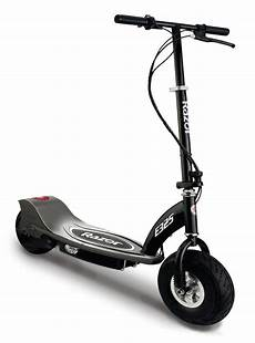 e scooter best electric scooter for adults 2017 electric scooter lab