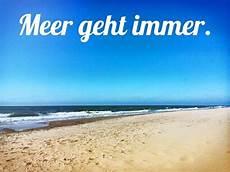 Malvorlagen Meer Und Strand Urlaub Meer Strand Travel Urlaub Reisen Zitate Spr 252 Che