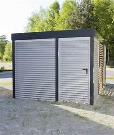 Garage Ausbau by Garagen Carport Ausbau Carports