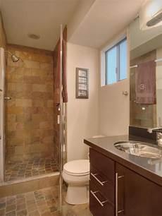 bathroom ideas earth small bathroom features earth tone tile hgtv