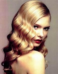 hairstyles that make thin hair thicker hair world magazine