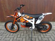 dirtbike dirt pocket pit bike pitbike cross 125 ccm enduro