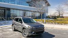 jeep trailhawk 2020 2020 jeep limited trailhawk engine redesign