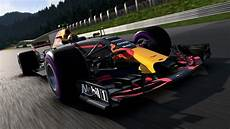 f1 2017 xbox one f1 2017 update adds xbox one x support fixes frustrating