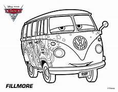 Cars Malvorlagen Rom Cars Kleurplaat Francesco Malvorlagen Cars 2 Disney