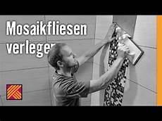 Version 2013 Mosaikfliesen Verlegen Hornbach