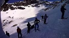 esf les 2 alpes esf les 2 alpes 2014 cours classe 4 avec mathieu 3