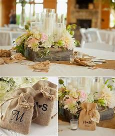 wedding shabby chic and rustic pinterest