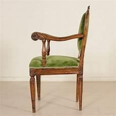 sedie poltrone poltrona neoclassica sedie poltrone divani