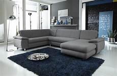 sofa u form sofa u form haus ideen